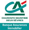 Crédit Agricole Charente-Maritime Deux-Sèvres