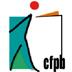 CFPB Bordeaux