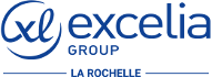 Excellia Group