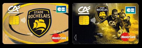 Carte Gold Credit Agricole.Credit Agricole Charente Maritime Deux Sevres Carte
