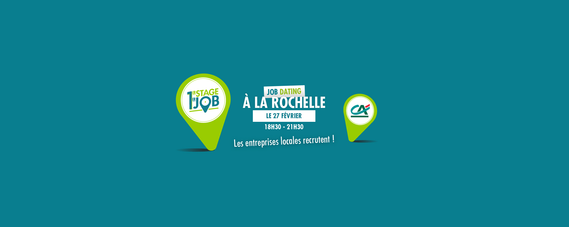 job dating crdit agricole bretagne A tribunal has noted sexist and unprofessional conduct at french bank credit agricole cib in its final jobs financial solutions dating offers shop garden shop.